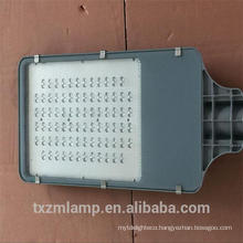 hotsell in south america TXLED05 80 watt led street light