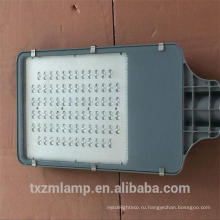 hotsell в Южной Америке TXLED05 80 ватт вел уличный свет