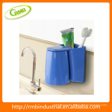 toothbrush holder(RMB)