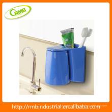Suporte de escova de dentes (RMB)