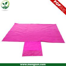 best quality wholesale korean coral fleece blanket