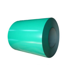 Prepainted Galvanized Steel Coil, PPGI Coils