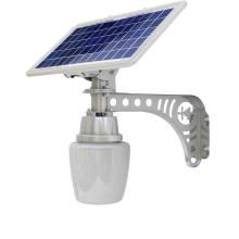 Solar Lights for Indian Market