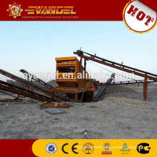 Brazil selling hot double deck vibrating feeder ZSW380*96S