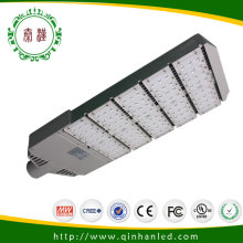 CREE/Samsung/Philips LED Outdoor Light Meanwell Driver Solar Road Light