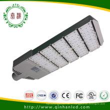 200W / 240W Philips CREE LED lumière extérieure de route de jardin