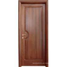 Puertas (ED019)