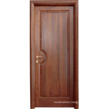 Doors (ED019)