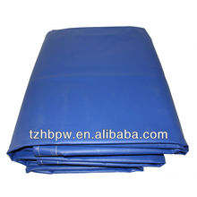 BIG BLUE 1000D PVC TARPAULIN