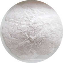 High Quality Manganese Sulphate Price