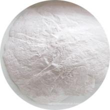 Preço de alta qualidade de sulfato de manganês