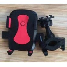 Support de téléphone portable direct Factory Direct