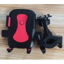 Factory Direct Auto Mobile Phone Holder