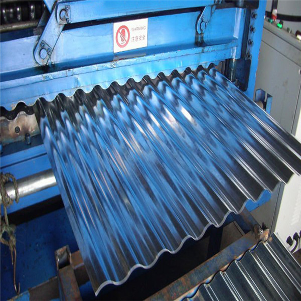 Galvanized_Galvalume_corrugated_roof_sheet_factory