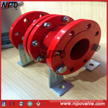 Carbon Steel/Stainless Steel Flame Arrestor for Pipe Line