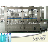 2016 factory prcice for 3 in 1 water filling machine, automatic water filling machine,drinking water bottling plant