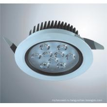 Светодиодный светильник (FLT02-D64F)