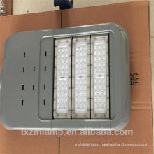 Economic model light led street outdoor ip65 led street light with 3 years warranty
