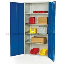 OEM Factory Garage Workshop Industriel Heavy Duty Metal Steel Tool Cabinet