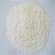 Herstellung Direktes Calciumnitrat 20% -50%