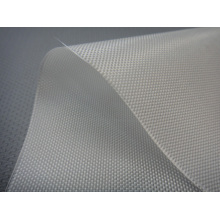 7628 E-Glass Filament Fabric