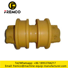 Bulldozer Bottom roller Track Roller D85 DF 155-30-00118