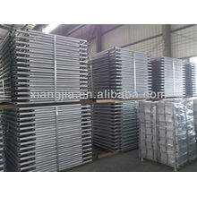 Scaffolding acrow props;shoring props;post shore;steel prop