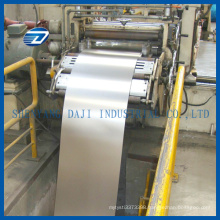 Nickel Plates and Sheets Nickel 200, Nickel201