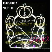 Coroa de jóias