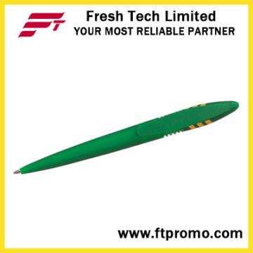 Подарочная шариковая ручка для детей