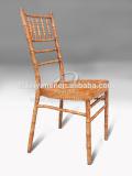 china cheap sale durable wood chiavari chairs
