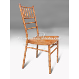 china cheap sale durable wood chiavari chairs