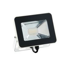 Sensor de microondas dentro de inundación luz 20W 1600lm Ce & RoHS & ERP certificado