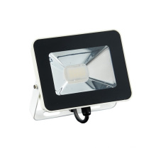 Microwave Sensor Inside Flood Light 20W 1600lm Ce&RoHS&ERP Certificated