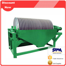 Excellent quality electrostatic separator price for sale