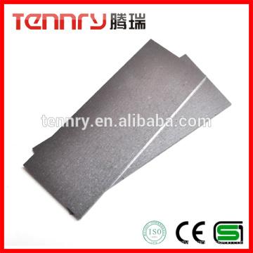 Vacuum Pump Composite Graphite Vane For Good Price
