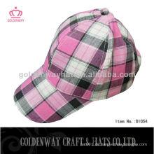 Nizza Sport Cap und Hut zum Verkauf