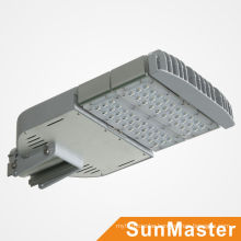 CE RoHS Approved Hot Sale DC/AC Input 30W LED Street Light Model Sld29A-60W