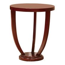 Горячий продавать Гостиничный столик Гостиничная мебель