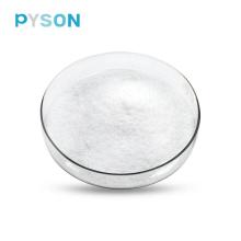 Polvo de fructosa USP 40