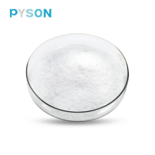 Fruktosepulver USP 40