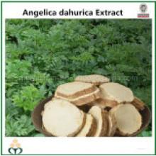 Extrait de Moutan 100% Cortex végétal naturel Paeonol