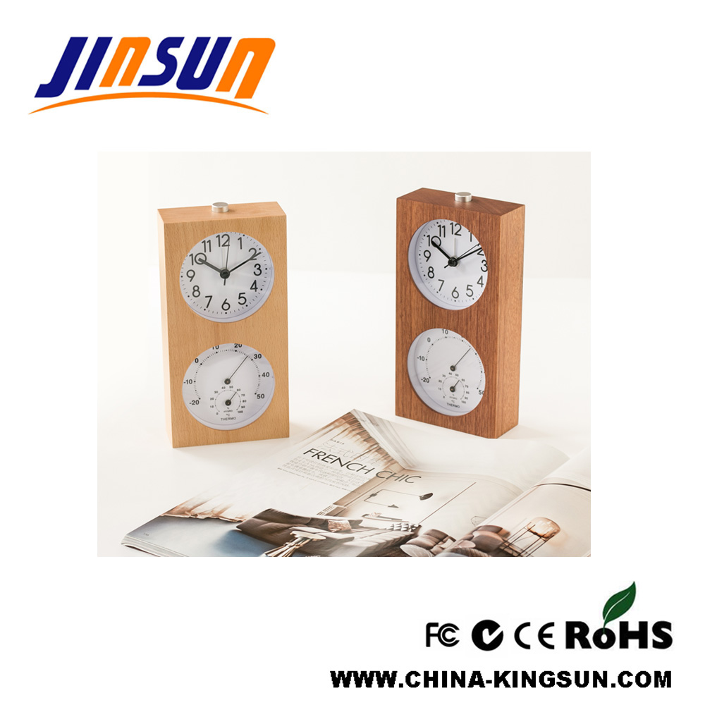 Quartz Clock Ksw155 Show