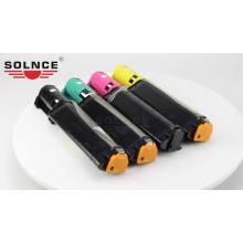 Solnce toner cartridge SLB-EP1100B/C/M/Y wholesale C13SO50190/C13SO50189/C13SO50188/C13SO50187 use for EPSON C1100/11X/CX11NF