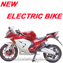 New Cross Bike Mini/Cross Mini Motos Pit Bike/Motos (MC-248)