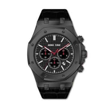 2017 hot sell custom face wrist watch