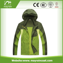 Wholesale Durable Pretty Classical Sports Wear