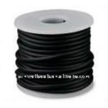 EPDM резиновый шнур / штанга производитель