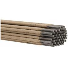 309 welding rod