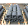 HP Steel Making Arc Furnace Graphite Electrode